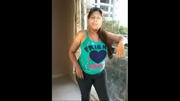 real jungle fucking desi aunty College rules sex videos and pictures in campus clip08