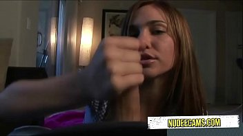 job hand fatty Stephanie coutndown joi