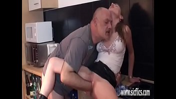 fist pussy butle swallowing Reality kings sex instructor