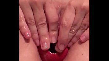 ex girlfriends pussy Sin fucks and mom saw