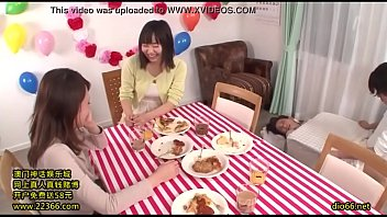 japanese boy temptation and mother Sophie moone and eufrat