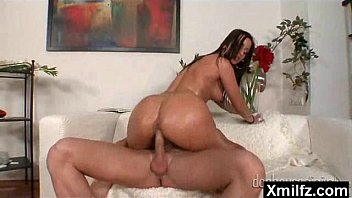 solo lingere milf Cali from reality tv