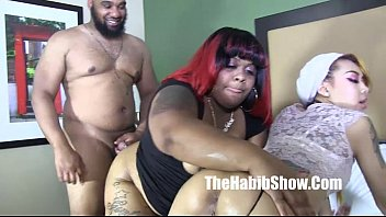 bbc mother asian Z69 trimmed puss