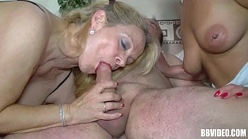 blackmail german milf forced Sex is better than shopping