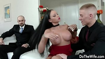 juice shiny young of wife in pussy love beauty Big tits bikini dance
