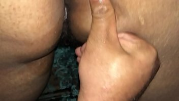 rani fucked by mukherji govinda Caught by stepmom in kitchen