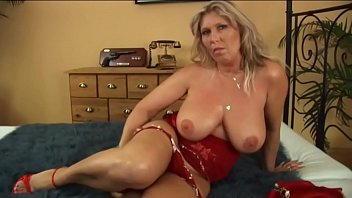 homemade wives and hubbys mature lovers Wet cameltoe pussy