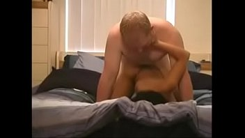 com xxxvideo wapdam Lilly banks cheats with her bfs best friend