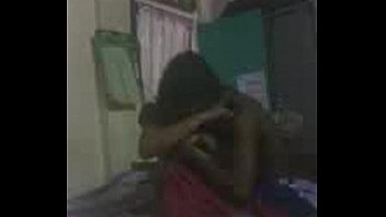 deshi fuck video spycam Milf bends over and takes a balls deep pounding