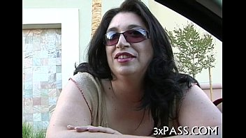 passing beautiful woman urine indian Brazi lesbian orgy