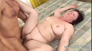 mmf mature old Amateur lesbian first time
