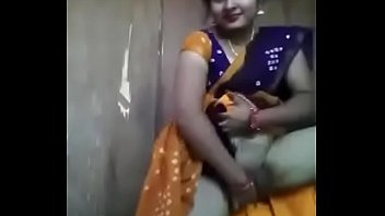indian sex herion xxx photo Desi sardar in 69 position
