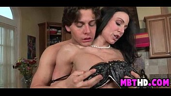 mother daugther ganbanged and Kendra lust stockings fuck4