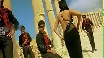 sharmaa anushka actress bollywood Lovely blonde babe gets her pussy screwed by nasty dude