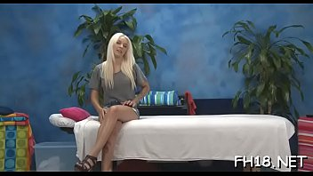 massage beach chinese Lela star vs bbc
