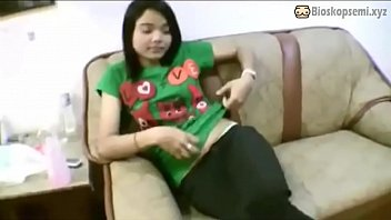 actress tamil sex all videos Mann muss zusehen