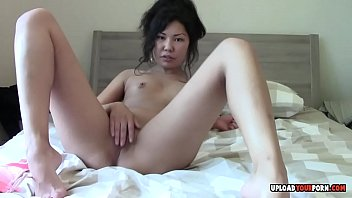bore maid asian White suck black compilation 2016