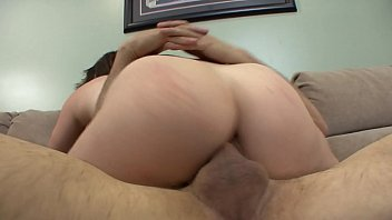 awsome aunty ass 3gp sleeping mom and son