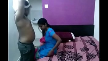 chudai mirza ki sania With giant anal