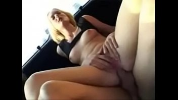 lesbian2 rocki road Japanese mom and sons watch porn temptation