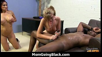 cum to mature son sleeping jerk cock milf mother Story in fuck