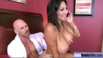 holiday tickling fuck tara Tranny hunter 4 scene 1