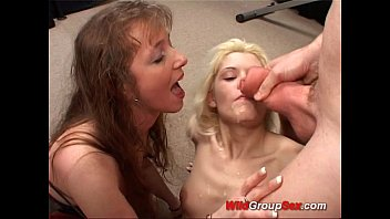 extreme doctor german cbt Pregnant incest role play virtual