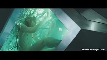 moira resident evil And real taboo xxx audio video