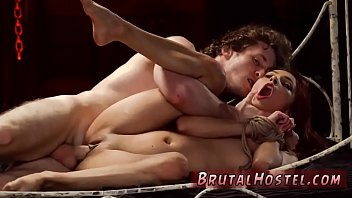 fight with handjob mixed wrestling nude a Girl wanting tits sucked