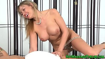 big alex her tits gets chance jizzed on Taboo key parker4