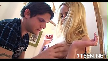 casting couch fakeagentuk spectacular girls from oral skills amateur Brandi love and lia lor full video