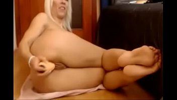 point doing of anal view milf dirty Having sex with s