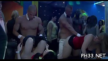 fucked brutally tied bed stripped and to Tawain gay boss tube