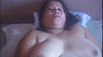 porn peralta betty Old cock new games