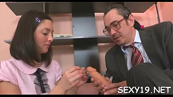 teacher story sex japan Wet massage and fondling clip 3