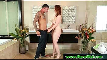himiko doggy jaw dropping gets fucked style babe japanese in Imdian hot yeen