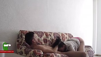 latin hole ass Teen girls and daddy