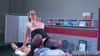 tessa xxl lane Milf with young man from their class reunion
