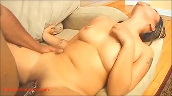 cocks may tiny white april chicks black monster Youngg guy screwing passed out hairy mature on sofa