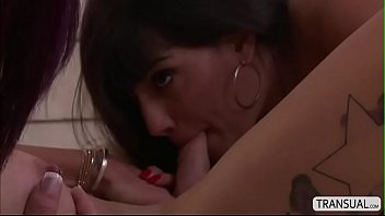 by latina hard catalina friends new jose titty two perky fucked getting Teen in hd porne