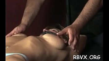 school aroused gay men sex get checked extremely Abu dhabi xxxncom