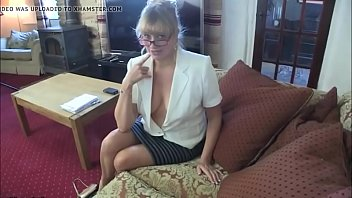 thank you threesome please milf Wife telling husban about gangbang