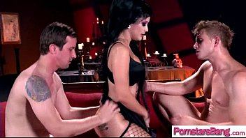 katrina kaf hd xxx mp4 She wants to try pegging him