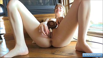 girl first japen photo time hd fuckd I came inside my stepisters mouth