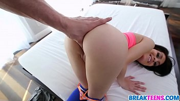 to myra get good came fucked lion Gay rutting 30