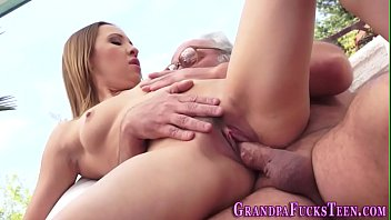 valery fuck grandpa summers Real incest mother and daughter lesbian french