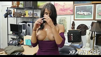 2015 kirstens room Pakistani babies fucking first time with blood videos