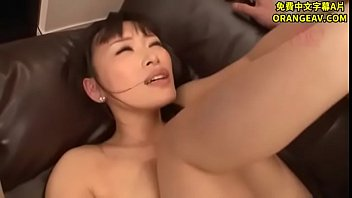waif repd hasbend video frnd Juicy woman xvideo 3gp