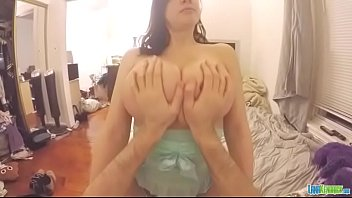 3d porn 720p Indian actress sunnay leon xxxass fucking video red tube