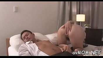 asian tight fuck pussy Ts vaniity spreads her sweet ass for all to see